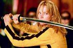 Speciale Quentin Tarantino: le curiosità sul film Kill Bill