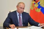 """L'annuncio di Putin """"In Russia il primo vaccino anti Covid"""""""