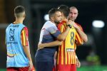 Lecce in B, Genoa salvo: gli ultimi verdetti del campionato