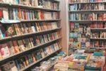 """Messina, """"aiutate le librerie della città"""""""
