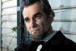 """Cinema, la recensione del film """"Lincoln"""""""