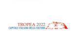 Un acquerello di Francesco Caracciolo per il logo di Tropea capitale della cultura