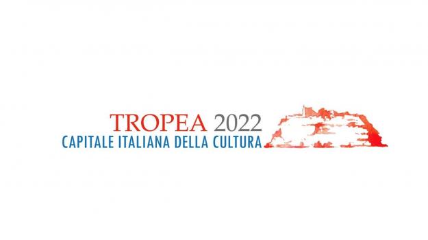 tropea, vibo valentia, Calabria, Cultura