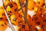 Lotto, a Barcellona il premio più alto: vinti oltre 18 mila euro