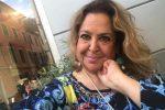 """""""Rossini Lo Stravagante"""", a Caminia la presentazione del libro di Maria Primerano"""
