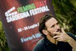 Mostra del Cinema di Venezia, c'è anche Matt Dillon nella giuria internazionale
