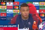 Calciomercato, Mbappé conteso tra Real Madrid e Barcellona