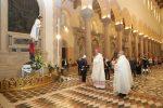 A Natale la Santa Messa tra le 18 e le 20.30 e a numero chiuso: serve autocerticazione