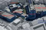 Rigenerazione urbana a Messina, entro settembre bando per selezionare il partner tecnico