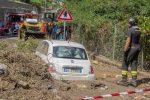 Bomba d'acqua a Messina, anticipato il piano speciale di pulizia di tombini e caditoie