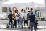 Migranti, nuovo patto della Commissione Ue: ricollocamenti o rimpatri sponsorizzati