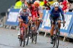 Coronavirus, cancellati i Mondiali di ciclismo in Svizzera