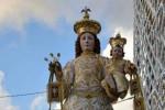 Filogaso, nuova Mostra del vestito della Madonna del Monte Carmelo