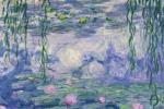 Mostre, a Bologna 57 capolavori dell'Impressionismo