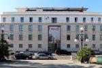 """Reggio Calabria, verso il """"tutto esaurito"""" il museo archeologico nazionale"""
