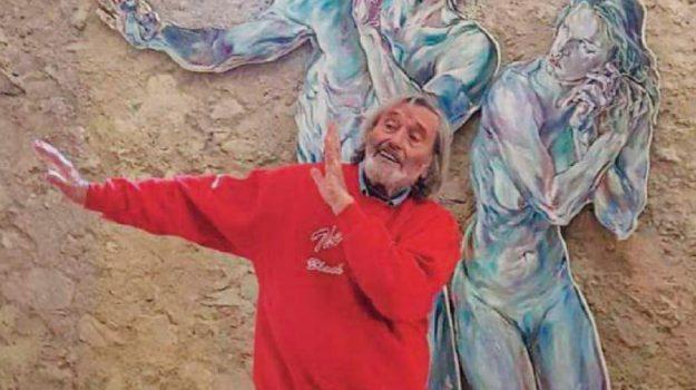 Nik Spatari, Reggio, Calabria, Cultura
