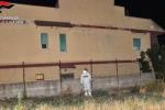 Catania, 85enne uccide il figlio dopo una lite: la vittima era già stata condannata per omicidio