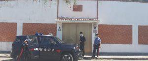 """Omicidio a Spadafora, un cugino: """"Gabriele non accettava la nuova compagna del padre"""""""