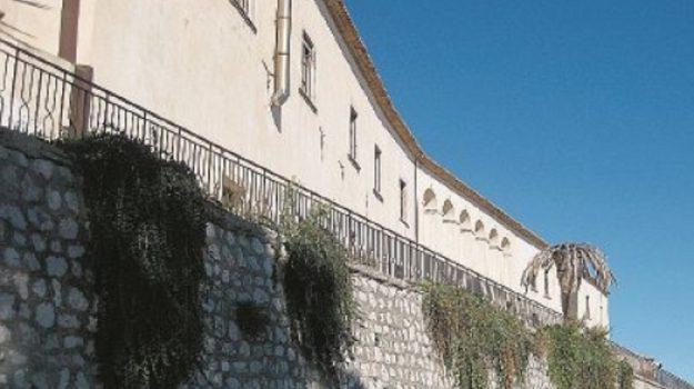 hotel, palazzo, progetto, Reggio, Calabria, Economia