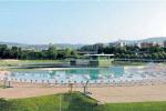 Il Parco acquatico di Rende rimane chiuso, la società di gestione cerca partner