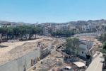 Reggio, dal porto al Parco Lineare Sud: il progetto di allungare la passeggiata è come un puzzle