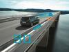 Peugeot anticipa le caratteristiche della guida assistita