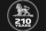 Peugeot festeggia i suoi 210 anni di storia