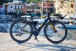 """Pirelli, nuove e-bike CYCL-e around """"Nomades"""" e """"Montagel"""""""