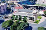 Reggio, incertezza sulla nuova piscina comunale: forse disponibile fra 3 anni