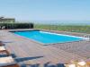 Barcellona, grave 31enne dopo un tuffo: sequestrata la piscina del lido