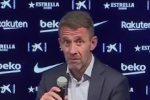"""Barcellona, il segretario Planes: """"Vogliamo che Messi resti"""""""