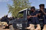 Attacco ai turisti in Niger, sei francesi uccisi nel massacro