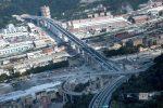 Rinasce il ponte di Genova due anni dopo la tragedia: l'inaugurazione con Mattarella e Conte