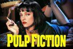 Speciale Quentin Tarantino: le curiosità sul film Pulp Fiction
