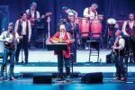 """""""Roccella Jazz Festival"""", il quarantesimo della rinascita: 18 concerti in programma"""