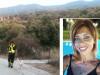 Mamma e figlio scomparsi sulla Messina-Palermo, l'appello dei familiari sui social
