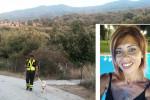 La mamma sparita a Caronia col figlio: «Viviana vaga in uno stato confusionale»
