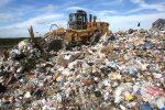 Regione Calabria, 3,7 milioni per la bonifica delle discariche di Cassano e Castrovillari