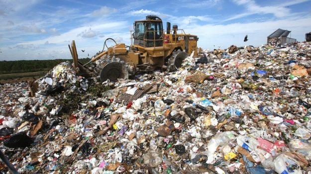 castrovillari, regione calabria, rifiuti, Cosenza, Calabria, Economia