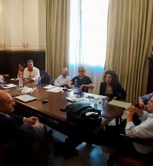 Edilizia scolastica, il Comune di Messina presenterà 62 progetti