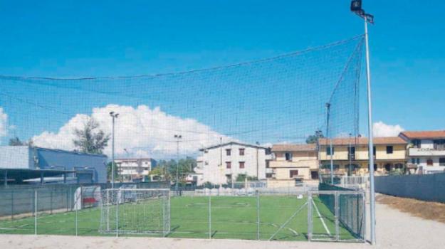 fedeli, salesiani, Pasquale Cristiani, Reggio, Calabria, Società