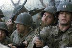 """Cinema, la recensione del film """"Salvate il soldato Ryan"""""""