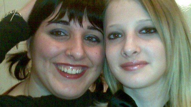 omicidio, serie tv, Sarah Scazzi, Sicilia, Cronaca