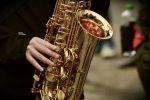 """""""Roseto in Jazz"""", in scena il talento della cantante americana Joy Garrison"""