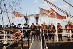 A Messina la rievocazione dello sbarco di Don Giovanni d'Austria - La diretta