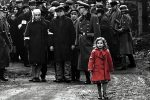 "Cinema, la recensione del film ""Schindler's List"""