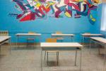 Scuola, a Cosenza si riparte in attesa dei rinforzi