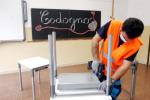 Scuola, da Conferenza Unificata via libera unanime a linee guida Iss