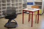 Scuola, dalle Regioni via libera al documento Iss-Ministeri-Inail