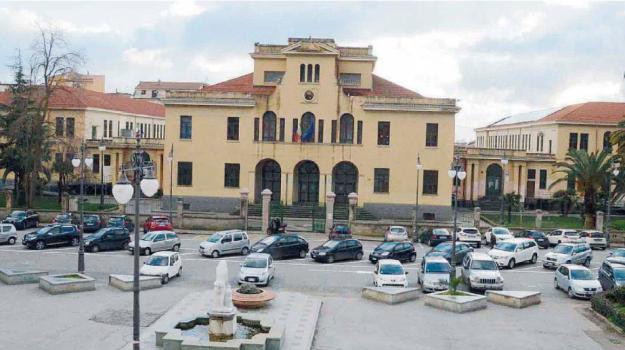 scuola, vibo, Catanzaro, Calabria, Cronaca